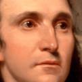 J.J. Audubon
