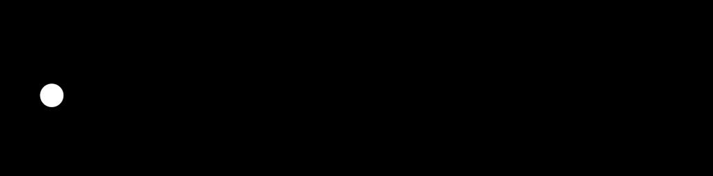 halsey-institute-logos-02